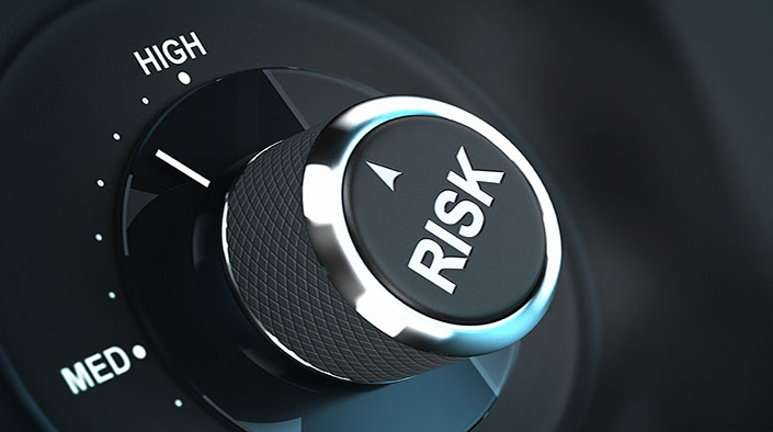 Payroll Solutions Employer Of Record A Risk Management